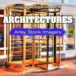 Architectural-Structures-Image
