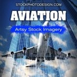 Aviation RF Photos for all your Websites and Projects