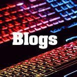 Blogs on Photography from Stockphotodesign.com