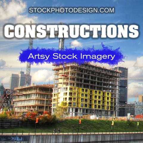 Constructions Image