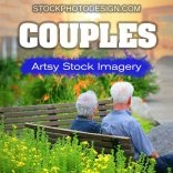 Couples RF Photos for all your Websites and Projects
