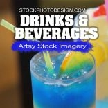 Drinks-and-Beverages-Image