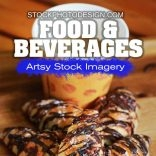 Foods-and-Drinks-Image