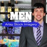 Men RF Photos for all your Websites and Projects