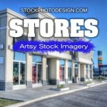 Modern-Stores-Image