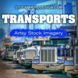Modern Transportations Means RF Photos for all your Websites and Projects