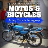 Motos-and-Bicycles-Image