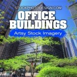 Office Buildings RF Photos for all your Websites and Projects
