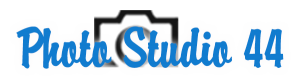 photo-studio44_logo_small