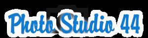 photo-studio44_logo_small