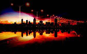 Montreal-City-Urban-Montage-01