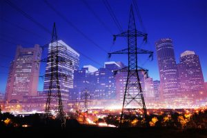 Urban Energy 2 - stock photos and royalty-free images