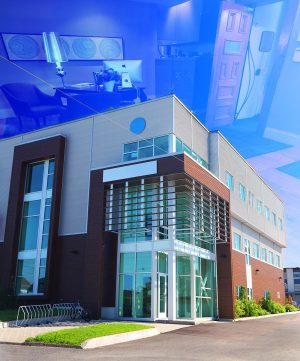 Modern Office Building - stock photos and royalty-free images