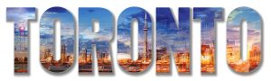 Toronto Text 1 - stock photos and royalty-free images