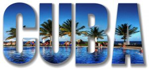 Cuba Text 1 - stock photos and royalty-free images