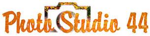 photo-studio44 2020 logo