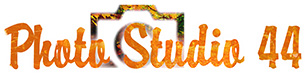 photo-studio44 2020 logo