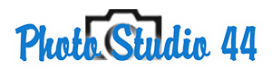 photo-studio44_300 logo