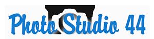 photo-studio44_300 logo