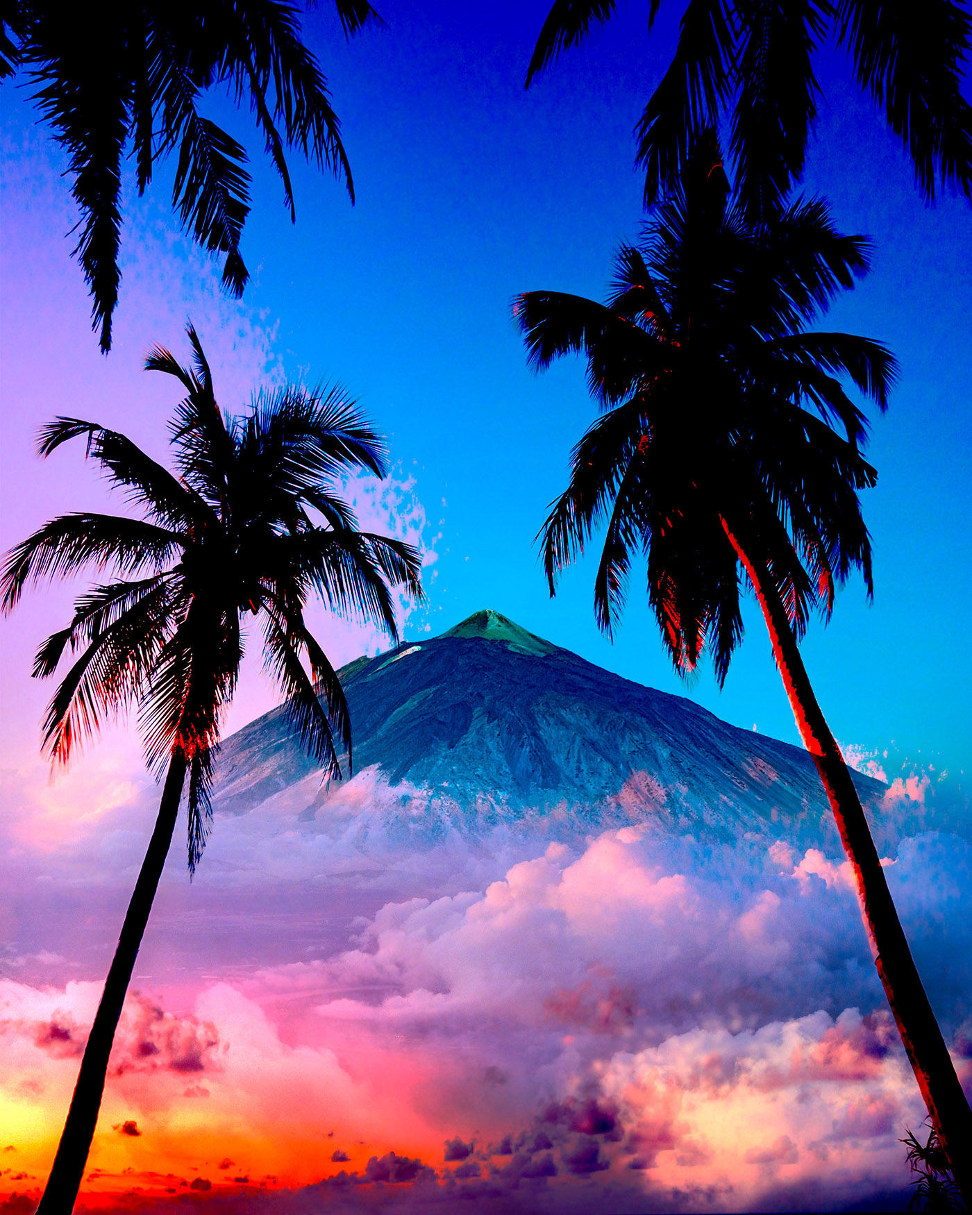 Beautiful Caribbean Paradise 01 - stock photos and royalty-free images