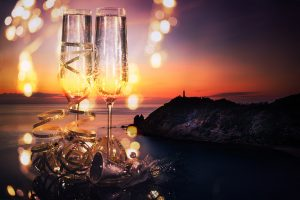 Unforgettable Wedding Trip 01 - stock photos and royalty-free images