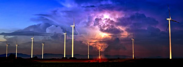 Windmill Energy Production 02 - stock photos and royalty-free images