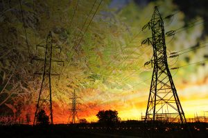 Greener Energy Supply - stock photos and royalty-free images