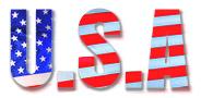 USA Imagery